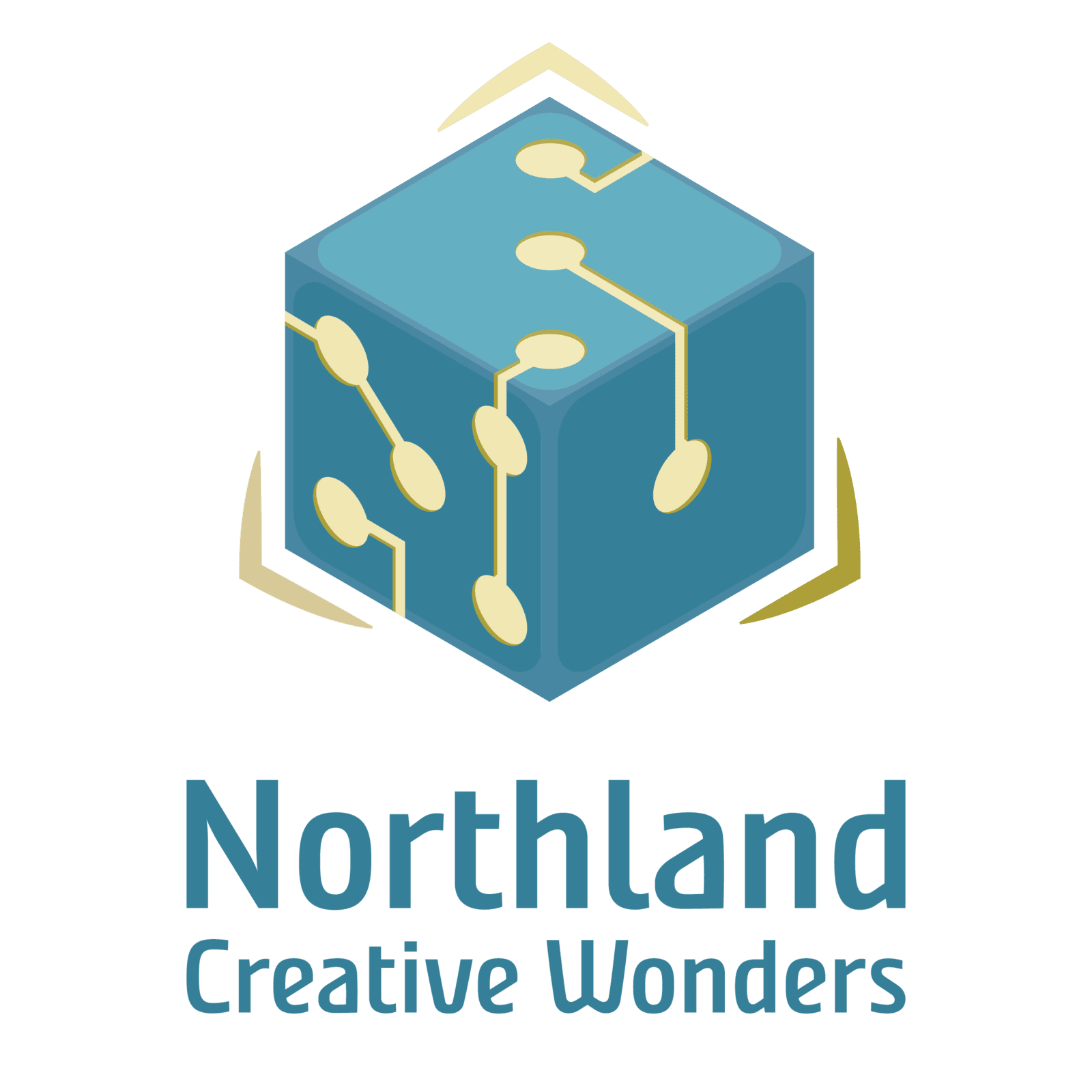 Northland Creative Wonders